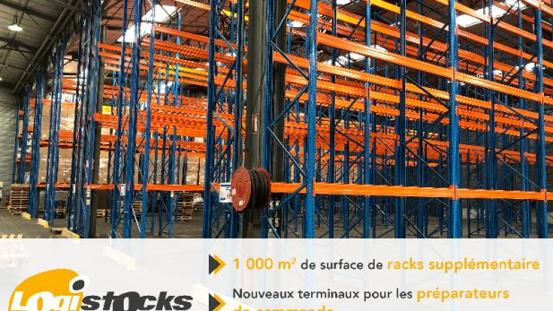 LOGISTOCKS-2ans